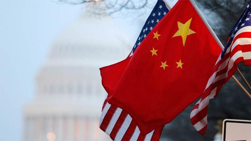 Liệu Mỹ cùng các đồng minh có 'thoát' Trung?