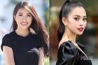 Tiểu Vy, Lệ Hằng ủng hộ, quyên góp 400 triệu cho Đà Nẵng - Quảng Nam
