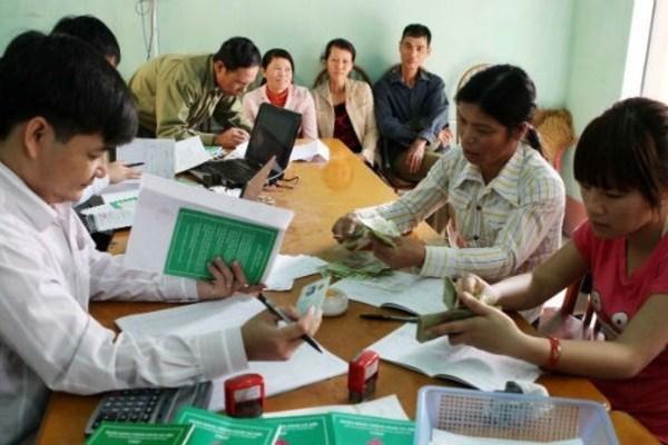 Nghệ An: Tạo sinh kế ổn định hỗ trợ hộ mới thoát nghèo