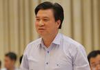 Thứ trưởng GD&ĐT: Đã chuẩn bị kỹ càng cho kỳ thi tốt nghiệp THPT