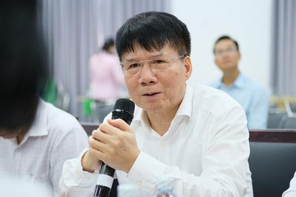 Bộ Y tế sẵn sàng thực hiện phương án cách ly tại nhà đối với Đà Nẵng
