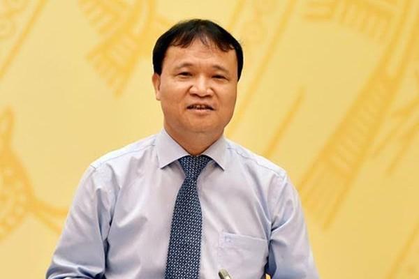 Trình Thủ tướng cơ cấu biểu giá điện bán lẻ trong quý ba