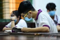 Trường ĐH Công nghiệp Hà Nội tuyển hơn 7.000 chỉ tiêu năm 2021