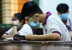 Điểm chuẩn các trường thuộc ĐH Quốc gia Hà Nội năm 2021