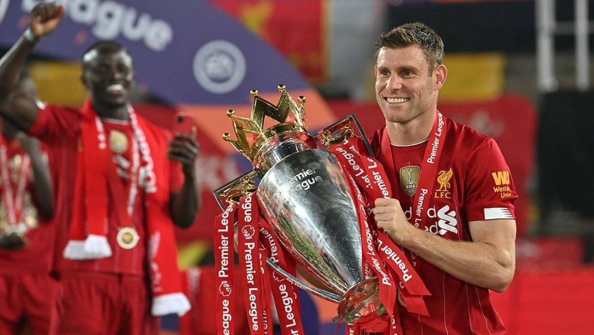 MU gia hạn Dean Henderson, Liverpool nhận cảnh báo