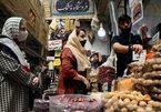 Truyền hình Iran tiết lộ về tốc độ người chết vì Covid-19