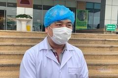 Tỷ lệ bệnh nhân Covid-19 tử vong hiện nay không phản ánh độc lực virus
