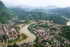 Hà Giang phấn đấu đến năm 2025, du lịch trở thành ngành kinh tể trọng điểm