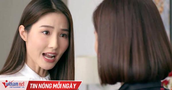 'Tình yêu và tham vọng' tập 41, Linh đối đầu Tuệ Lâm gay cấn - kết quả xổ số đắc nông