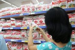 Saigon Co.op bị hủy giấy phép tăng vốn hơn 3.500 tỷ đồng