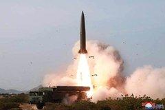 Chiến lược tạo nên sức mạnh của quân đội Triều Tiên