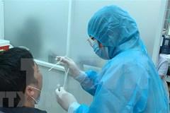 Latest Coronavirus News in Vietnam & Southeast Asia August 3