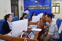 Đắk Lắk nỗ lực cải thiện môi trường đầu tư