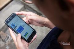 Gần 5 triệu người đã tải ứng dụng truy vết người nghi nhiễm Covid-19
