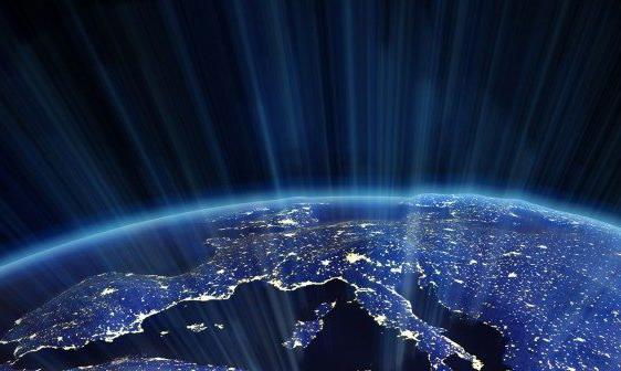 Đại dịch Covid-19 sẽ làm chậm việc triển khai 5G ở châu Âu