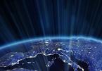 Châu Âu đang tụt hậu trong triển khai mạng 5G thương mại