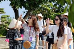 Việt Nam tiếp tục kích cầu du lịch nội địa an toàn, hấp dẫn