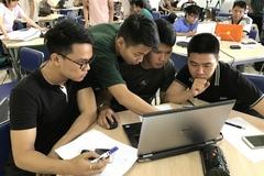 ĐH Đà Nẵng xét học bạ với thí sinh không thể thi tốt nghiệp THPT đợt 1