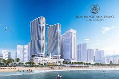 Thêm cơ hội đầu tư BĐS nghỉ dưỡng ở Nha Trang