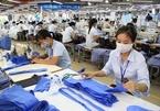 VN businesses slow in preparing to enjoy preferential tariffs in EVFTA