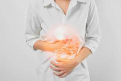 Đẩy lùi cơn đau dạ dày cách nào?
