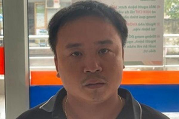 Lái xe container đè ô tô, 3 người tử vong ở Long Biên khai gì với công an