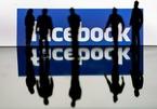 Hơn 7.600 tài khoản Facebook của Nhật Bản bị đánh cắp thông tin