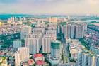 Ngân hàng ồ ạt phát mãi bất động sản, có dễ mua nhà với giá hời?