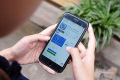 Nhiều người dùng tải nhầm ứng dụng không phải Bluezone