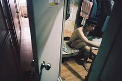 Cuộc sống khó tin trong những căn hộ gần 5m2 ở Hàn Quốc