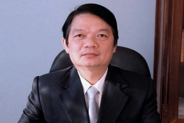 Trưởng ban Tổ chức Tỉnh ủy Quảng Ngãi qua đời sau hơn một tháng điều trị