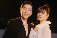 Trương Quỳnh Anh, Tăng Phúc gây ấn tượng khi làm mới 'Đơn côi'