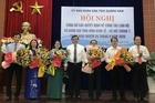 Quảng Nam điều động, bổ nhiệm hàng loạt lãnh đạo chủ chốt