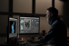 Apple nâng cấp lớn cho mẫu iMac 27 inch mới