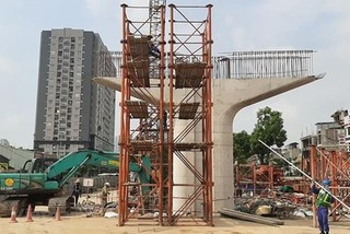VN construction industry issues action plan to reduce emissions