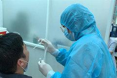 HCM City prepares scenario for 50 new COVID-19 cases