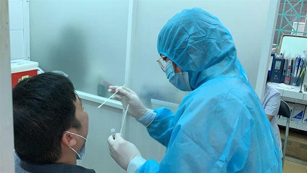 HCM City,covid-19 pandemics,coronavirus news Vietnam