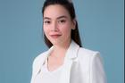 Hồ Ngọc Hà tặng Đà Nẵng, Quảng Nam 185.000 khẩu trang