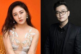 Văn Mai Hương nhận sai vì hát 'Hoa nở không màu' chưa xin phép