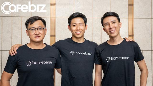 Vietnam's proptech startups favored by investors despite Covid-19