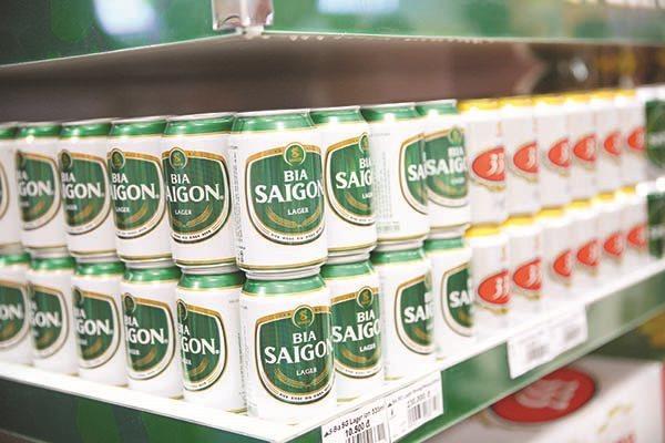 vietnam beverage market,foreign investment in vietnam