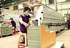 Vietnam may see negative GDP growth rate this year