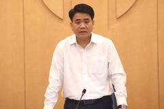 Nguy cơ cao từ chuyến bay Đà Nẵng - Hà Nội có 6 người nhiễm Covid-19