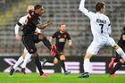 Trực tiếp MU vs LASK Linz: Tham vọng Europa League