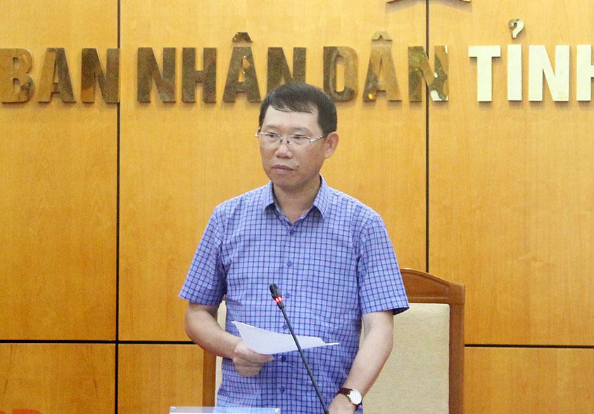 Lịch trình di chuyển của 6 người Bắc Giang, Lạng Sơn nhiễm Covid-19