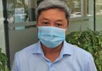 Thứ trưởng Y tế: 10 ngày tới Việt Nam đạt đỉnh dịch Covid-19