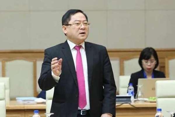 Nhà báo Lê Xuân Sơn: 'Báo chí đen' đang ở mức nghiêm trọng