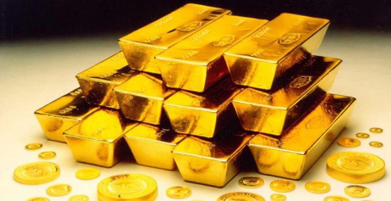 Bà nội trợ lỗ gần 100 triệu sau 9 năm đầu tư mua vàng lúc giá lên đỉnh 49 triệu/lượng