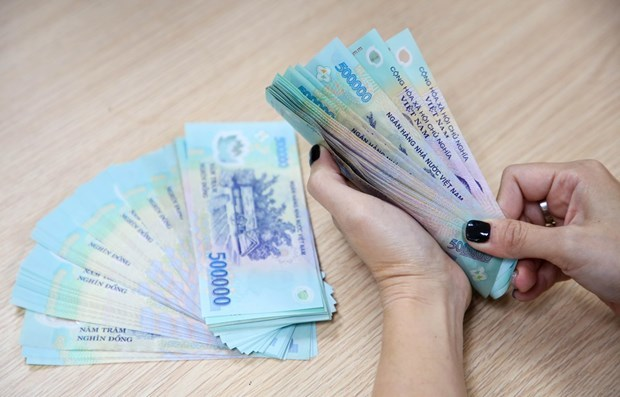 Region-based minimum wage likely to remain unchanged in 2021