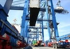 Container handling charge increases proposed to attract investment in seaports